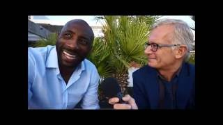 Johnny Nelson talks Kell Brook GGG Smith Alvarez Lanzarote and Kugan Cassius