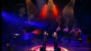 Lara Fabian-Concert   En toute intimité   Tu Es Mon Autre