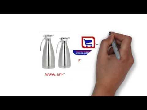 Shop Kitchen Items Online