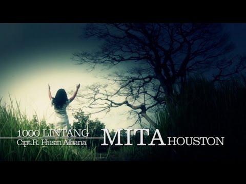 Mita Houston - Sewu Lintang -