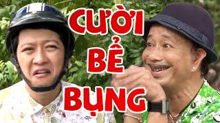 Cười Bể Bụng khi Xem Phim Hài Bảo Chung, Trường Giang, Việt Hương, Hoài Tâm Hay Nhất