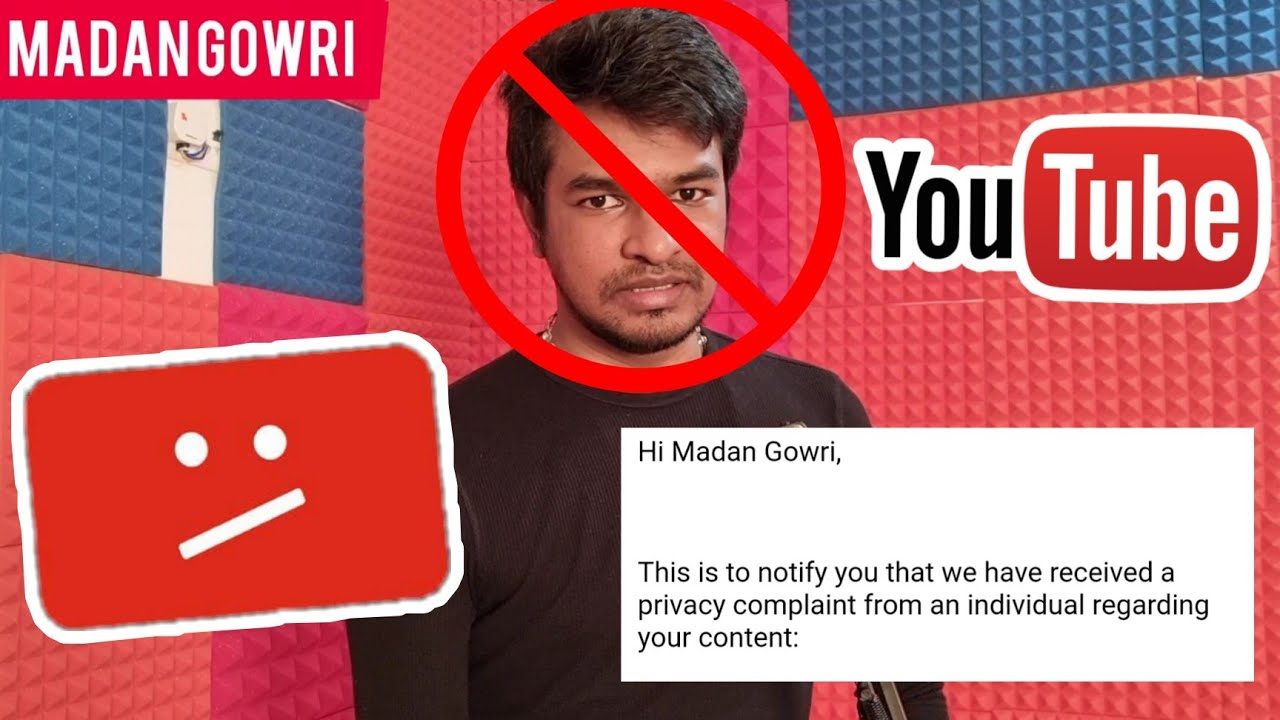 Madan Gowri-ku Aapu 🤪 | Tamil | Madan Gowri | MG