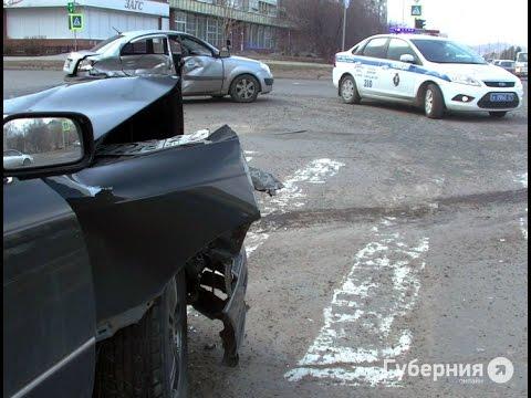 свингер пары фото комсомольск на амуре свинг машина