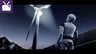 видео Климатический класс морозильной камеры: как сделать выбор?