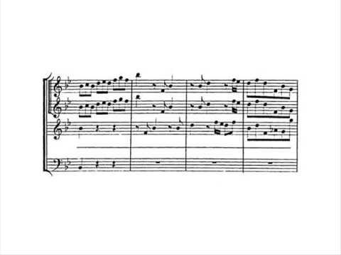 Händel: Agrippina condotta a morire, HWV 110 - 1/3 - Zádori