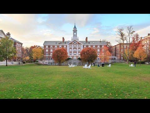 harvard university online courses