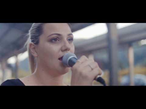 Il Conforto (Tiziano Ferro ft Carmen Consoli)  -  Giorgia Tajè & Francesca Morandi