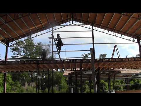 Episode 31: South Gable And North Gable Framing
