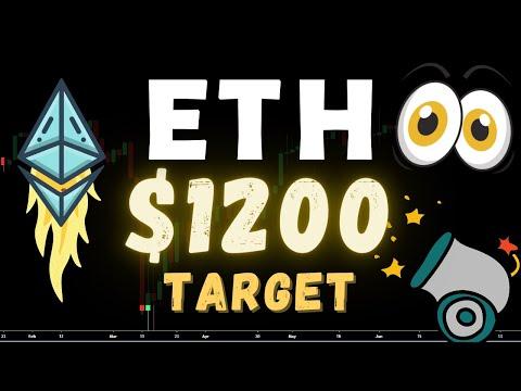eth-bull-market!-|-ethereum-price-prediction-today-|-news-&-market-analysis-|-january-2021🏮
