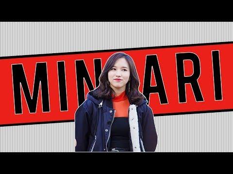 40 MINUTES OF TWICE MYOUI MINA ( birthday special ) #happyminaday  #twicemina #minapenguin