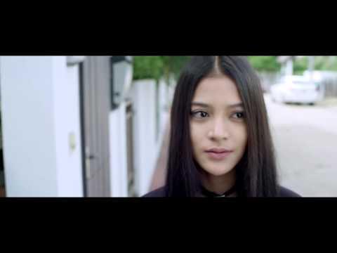 ตัวอย่างหนัง - อวสานโลกสวย (Official Trailer)