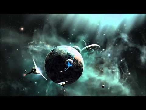 VA - Twelve - Full Album [Deep Space/Chill-Out] ᴴᴰ