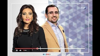 صباح البلد (رشا مجدي _ أحمد مجدي ) 18/7/2017