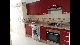 شقة للبيع في مدينة الدار البيضاء  85 متر بسعر72 مليون فقط