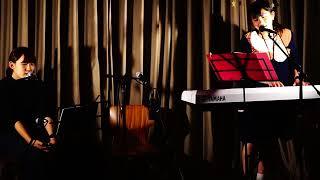 日本大学芸術学部のアコースティック演奏サークル『Unplugged(アンプラ...