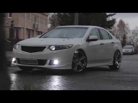 MV-TUNING Bodykits | Honda Accord | Acura TSX | Stance 2019 P.1