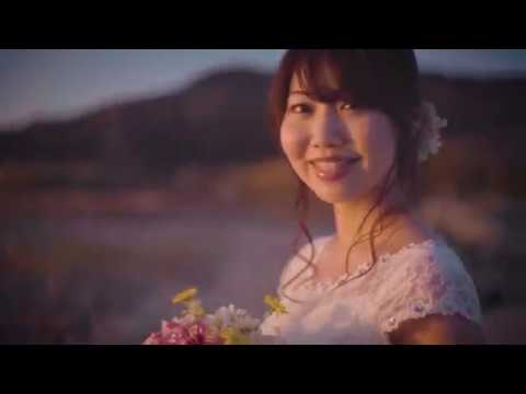 Miyuki Imai - promotion