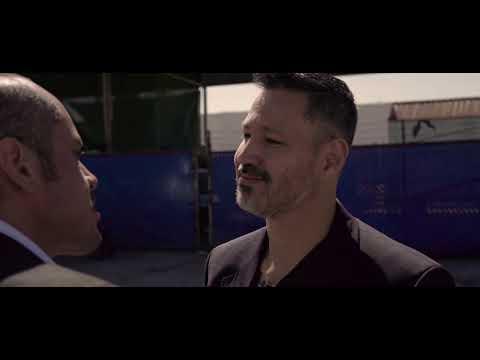 Por Clave El Fresa – Luis R Conriquez [Video Oficial]
