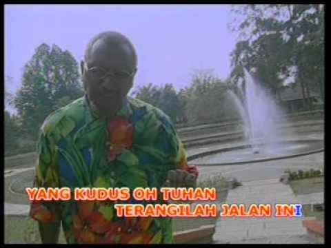 Terangilah Jalan Ini (John Tanamal ft. Viswempys Group)