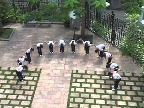 09. Chao Lua Thieng