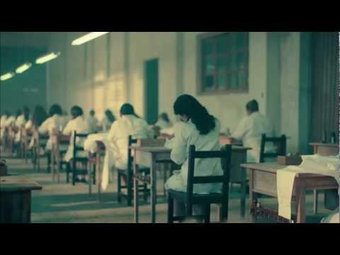 Trailer do filme Memórias de um Médico