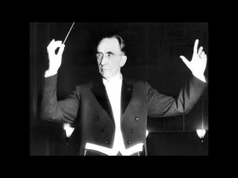 """Mahler """"Symphony No 4"""" Hans Rosbaud"""