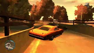 @apfns Live Gaming-Find Archives @aplayfnstation on UGETube GTA 4 Online Trent enters GTA 10.15.21