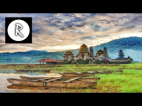 Relaxing Music: New Age Music, Concentration Music & Focus on Learning, Mind Clearing