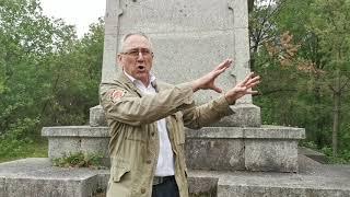 DENKMAL  15 - Épisode 14 de 1798-1799 - Bataille du Bois de Finges