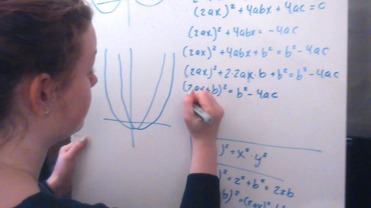 Eksamensspørgsmål 9 - polynomier