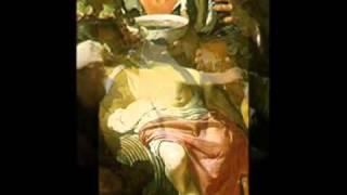 Diego Ortiz - Romanesca - Jordi Savall - Diego Velázquez.