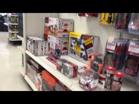 Is The Sears Scratch And Dent Outlet DEAD?!