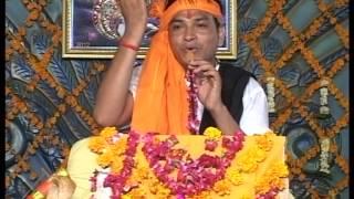 Nani Bai Ka Mayro Ramte Ram Ji  Aastha Bhajan Channel
