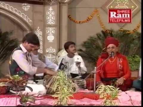 Pradeshi Veera-1||Gujarati Bhajan||Khimji Bharvad