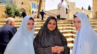 לימוד ערבית - טעויות נפוצות בערבית. http://www.amosavidov.com