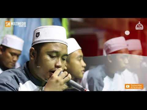 lagu-17-agustus-versi-hadroh-|-syubbanul-muslimin.
