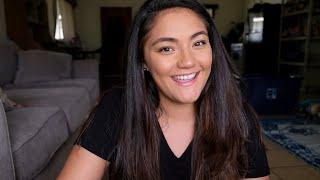 My Birthday Request  | American Samoa