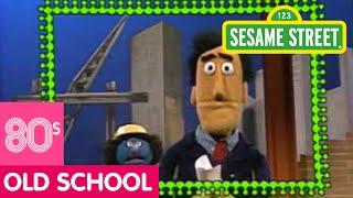 Sesame Street: This Is Your Lunch With Guy Smiley