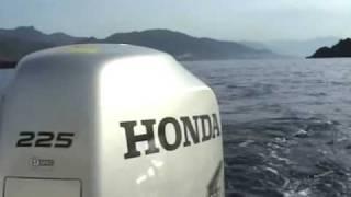 Extrait Integrale de la peche en mer La peche du Barracuda