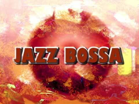 【作業用BGM】JAZZ BOSSA Girl from IPANEMA