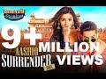 Download Aashiq Surrender Hua (Full  HD) | Badrinath Ki Dulhania | Varun Dhawan, Alia Bhatt MP3 song and Music Video