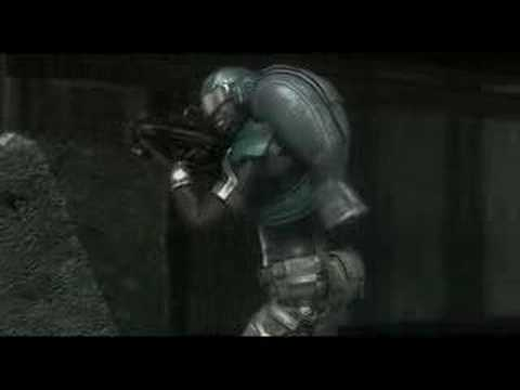 Fallout 3 fook