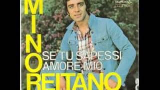 Mino Reitano - Calabria Mia 1971