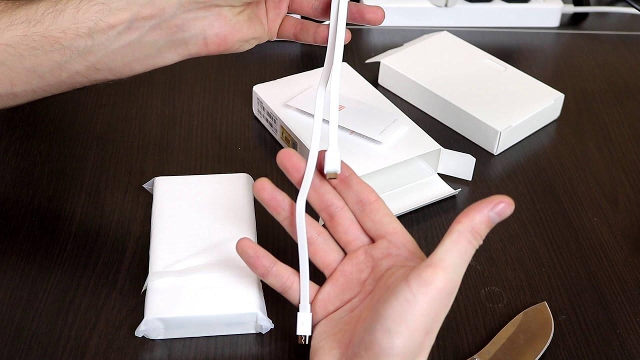 Цена на xiaomi mi power bank 10000 у нас вы сможете купить дешевле, сравнив цены на xiaomi mi power bank 10000 от всех продавцов в нашем каталоге, перед покупкой вы сможете прочитать отзывы о магазинах, ознакомиться с динамикой цен на первом каталоге.