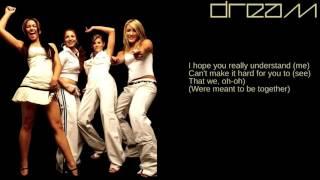 Dream: 04. Crazy (ft. Loon) (Lyrics)