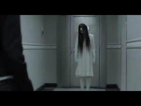 Most Horrifying Short Film -