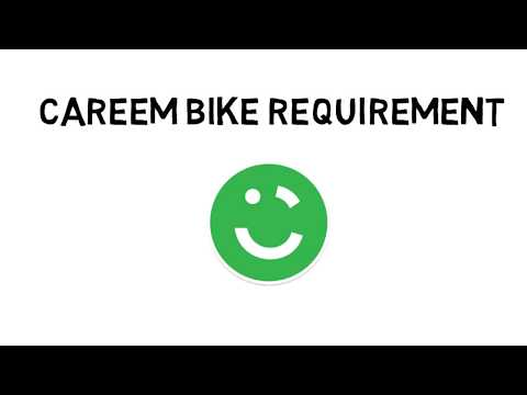 Careem Office timings and Address in Karachi ·