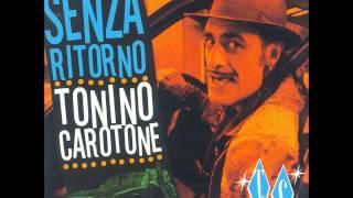 Tonino Carotone No funciona