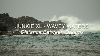 Junkie Xl - Wavey Waters Official Video @ www.OfficialVideos.Net
