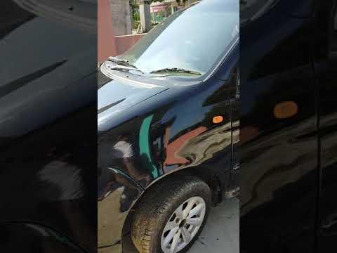 Chery Qq Mobil Murah Dan Mewah Youtube